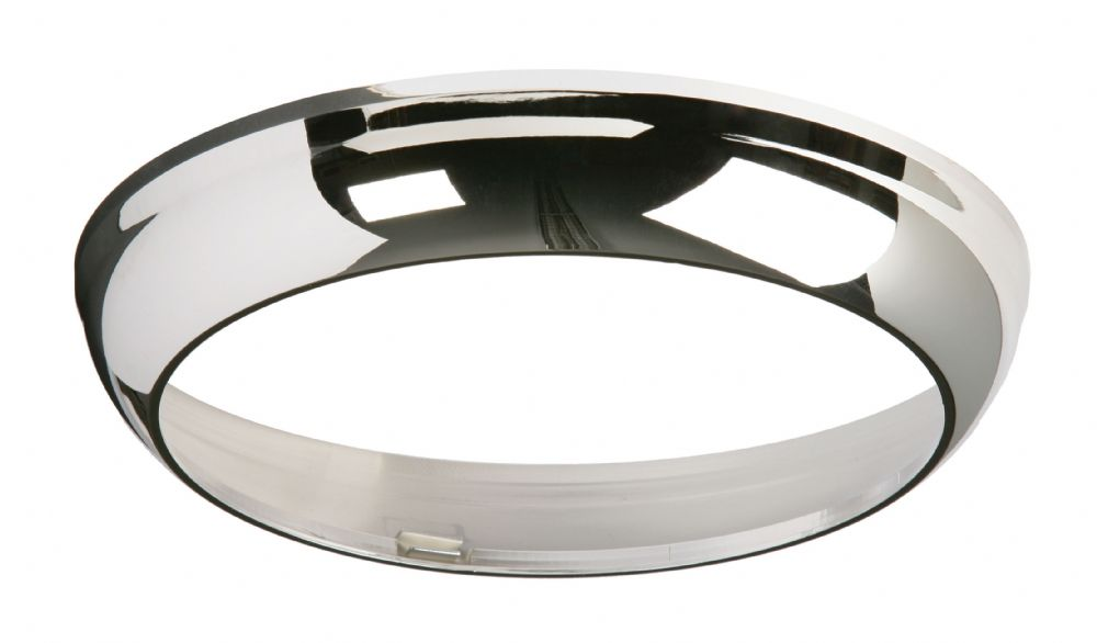 Indoor Bezel Vigor small trim accessory Chrome S5511CHTRIM